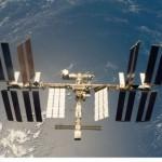 Acertijo Civilgeeks 9: Arena en el Espacio