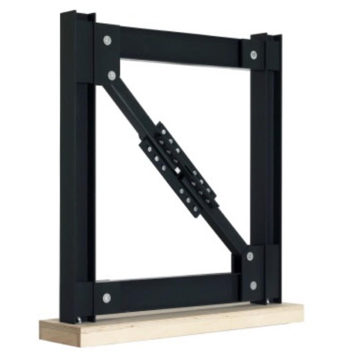 0.- Pin-Fuse Frame