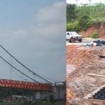 Expediente y Perfiles de Proyectos y Obras Civiles en el Perú