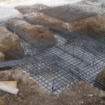 Consideraciones a tener en cuenta de suelos en cimentaciones
