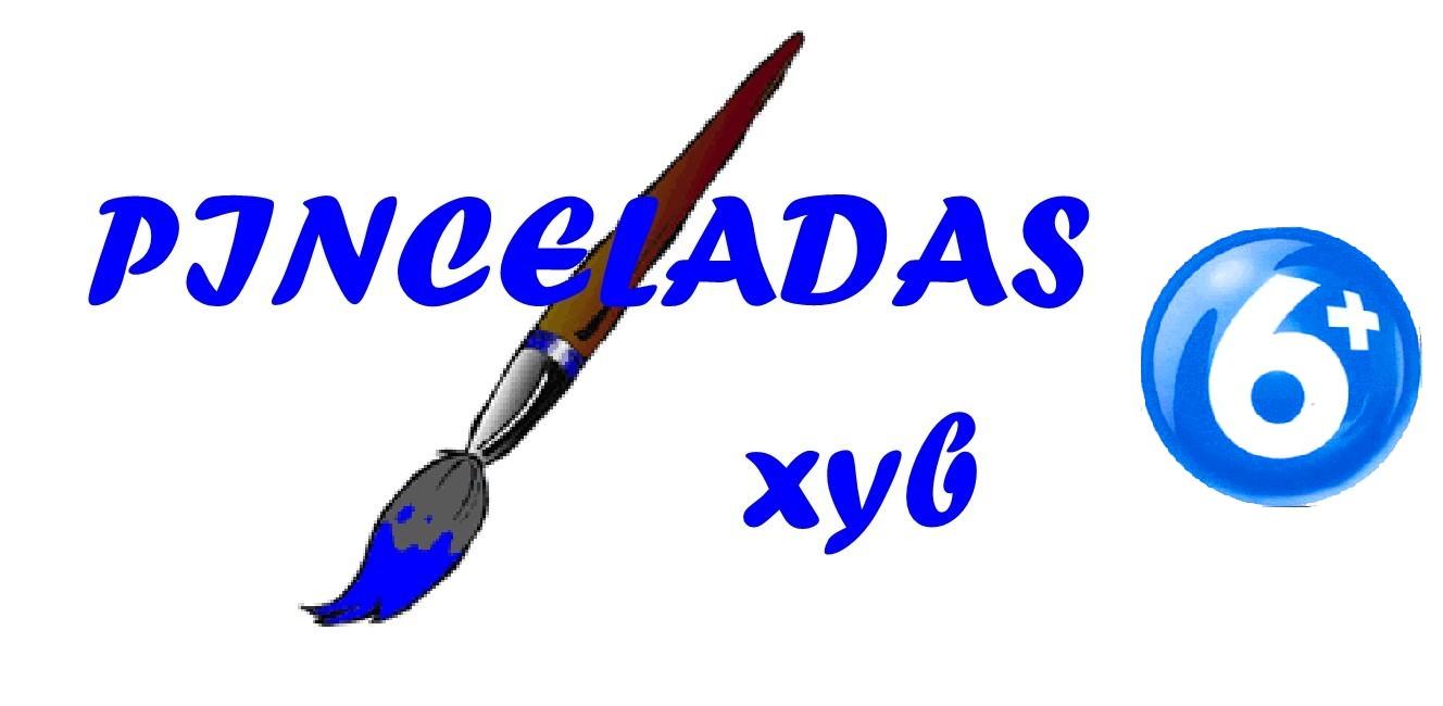 _PINCELADA 6