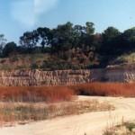 Selección y evaluación preliminar de suelos para estabilizar con asfalto