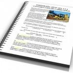 Manual de topografía aplicada a la construcción de carretera