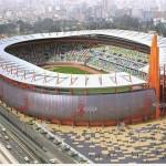 Descargar expediente técnico estadio nacional de Lima