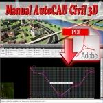 Manual Autocad Civil 3d
