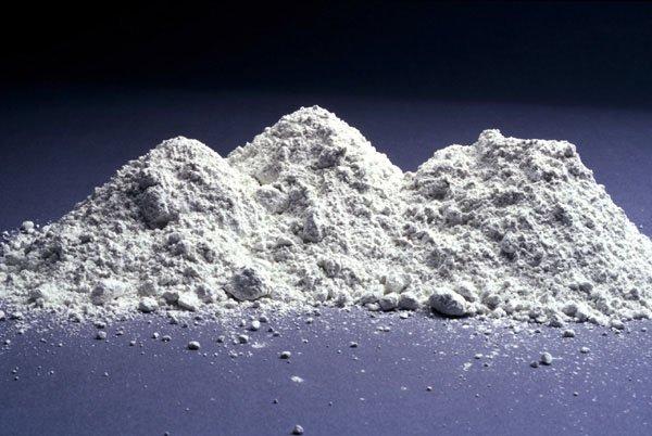 El cemento portland y su aplicación en pavimentos
