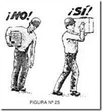 clip_image006[10]