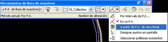 clip_image102