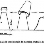 Introducción a la tecnología del concreto