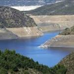 Efecto Hidrológico de los Embalses.