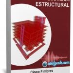 Libro de dinámica estructural