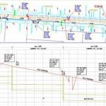 Algunas consideraciones en la presentación de planos de obra y as-built