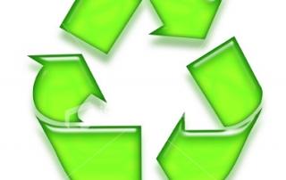reciclar_1