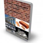 Manual de Ciencia y Tecnología de los Materiales de Construcción [Ing. Alberto Villarin]