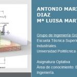 Curso completo de dibujo en la construcción [Universidad Politécnica de Madrid]