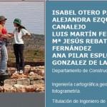 Curso: Topografía, Cartografía y Geodesia [Universidad Politécnica de Madrid]