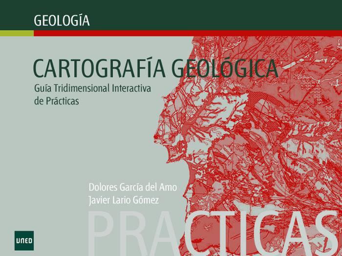 Curso interactivo, cartografía geológica [UNED]