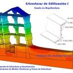 Curso de elasticidad resistencia de materiales [Universidad Politécnica de Cartagena]