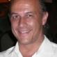 Ing. Luis M. Ferrero