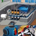 Manual de mecánica de fluidos y máquinas hidráulicas [Universidad del País Vasco]