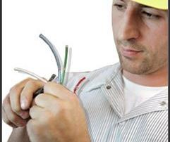 Guía de Consejos - Cables y Mecanismos Electrónicos