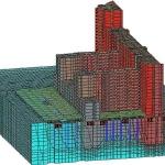 Curso de postgrado: Mecánica de suelos avanzada con énfasis en interacción suelo-estructura