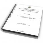 Criterios técnicos para el desencofrado de estructuras de hormigón