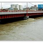 El Impacto del Fenómeno de El Niño (FEN) en las Estructuras Hidráulicas [Conferencia]
