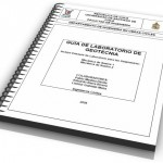 Guía de laboratorio de geotecnia