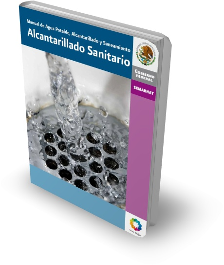 Manual de Alcantarillado Sanitario