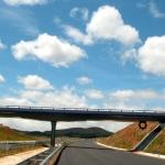 ¿Un florista puede diseñar puentes? (II)