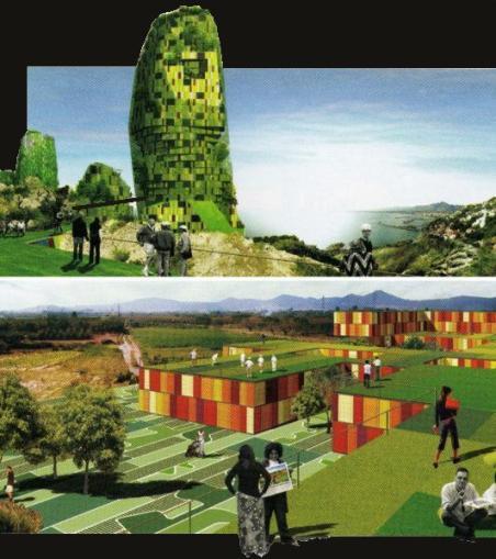 ciudad-sostenible1