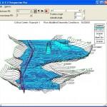 Manual de modelación hidráulica de ríos y canales, puentes y alcantarillas con HEC-RAS