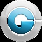 Logo Oficial – CivilGeeks.Com