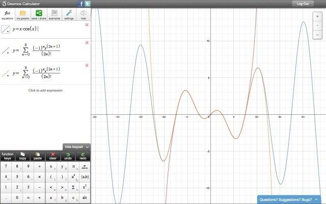 Estudia matemáticas con Google Chrome 01