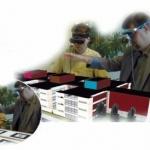 Realidad Aumentada en la Planificación Urbana y la Construcción