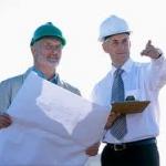 Conocimiento de Gestión de Proyectos  versus Conocimiento Técnico