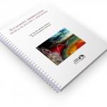 Libro de ecuaciones diferenciales técnicas de solución y aplicaciones