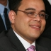 Freddy J. Sánchez-Leal