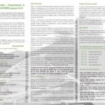 Máster (a distancia) en Análisis y Dimensionamiento de Puentes. Universidad de Zaragoza (España)
