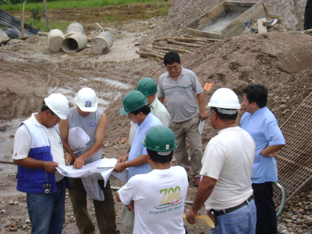 inspeccion-obras_CHILE