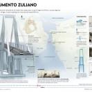 puente-Maracaibo