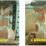 Investigación: Corrección por esbeltez en pilas de albañilería ensayadas a compresión axial, Proyecto SENCICO-PUCP