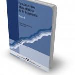 Libro sobre fundamentos matemáticos de la ingeniería [tomo I]