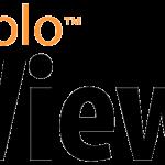 Software Volo View Gratis – Visualiza archivos del AutoCAD sin necesidad de tenerlo instalado