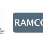 RAMCODES: Metodología Racional Para  El Análisis De Densificacion Y  Resistencia De Geomateriales  Compactados – INSTITUTO MEXICANO DEL TRANSPORTE (PUBLICACIÓN TÉCNICA)