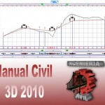 MANUAL CIVIL 3D 2010