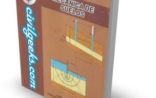 Ejemplos de geotecnia