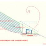 Los números de Fibonacci en los diseños estructurales