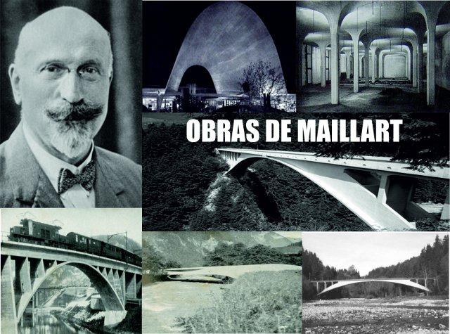 MAILART 04